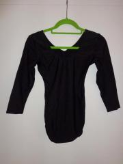Flamenco Outfit 2teilig