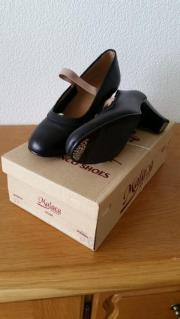 Flamenco-Schuhe Damen