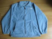 Fleece-Jacke für