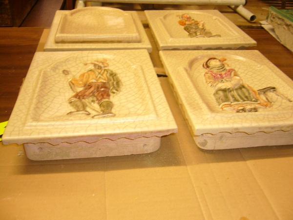 Kachelofen Neu Fliesen fliesen für kachelofen in heppenheim fliesen keramik ziegel
