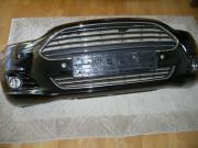 Ford Fiesta JA8 -