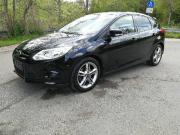 Ford Focus NAVI,