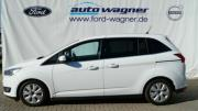 Ford Grand C-Max 1 0