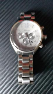 Fossil ch2802
