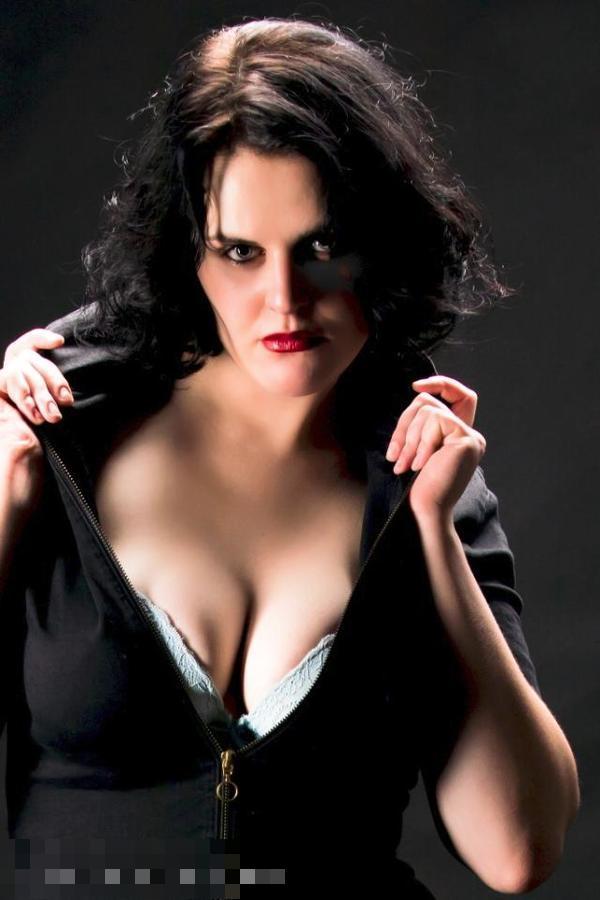 Erotik anzeige berlin erotik recklinghausen