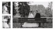 Fotograf - Hochzeit - Wedding -