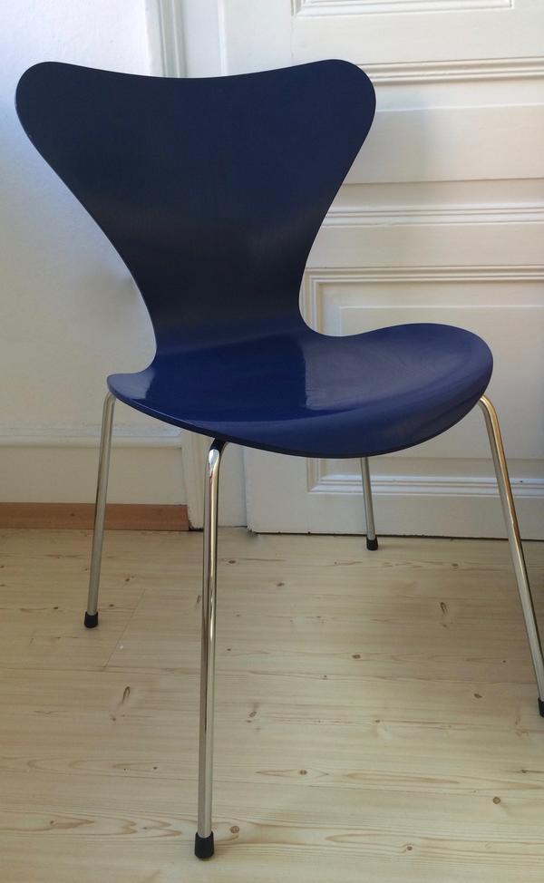 arne jacobsen b rostuhl gebraucht kaufen nur 2 st bis 60 g nstiger. Black Bedroom Furniture Sets. Home Design Ideas