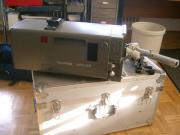 Fujinon A55x Box