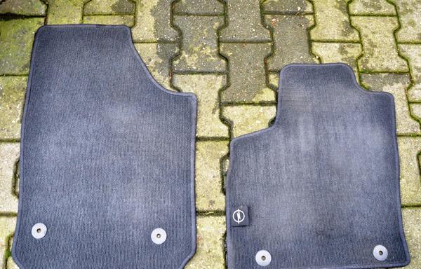 opel meriva au enspiegel gebraucht kaufen nur 2 st bis 75 g nstiger. Black Bedroom Furniture Sets. Home Design Ideas