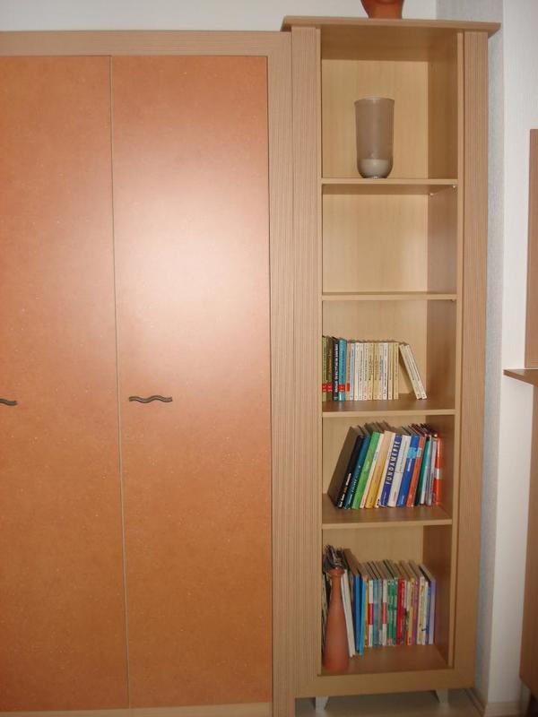 Gäste /Jugend/Schlafzimmer Möbel in Flörsheim-Dalsheim - Schränke ...