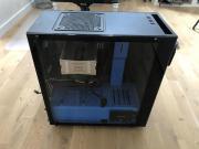 Gaming PC mit Gtx 1060