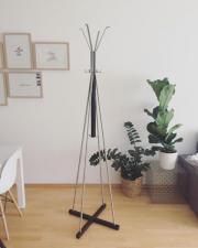 ikea garderobe haushalt m bel gebraucht und neu. Black Bedroom Furniture Sets. Home Design Ideas