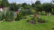 Garten, ca. 300qm