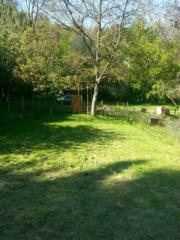 Garten in Remshalden -