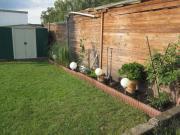Gartengrundstück *provisionsfrei*
