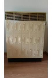 gasheizung gasofen gebraucht kaufen nur 3 st bis 70 g nstiger. Black Bedroom Furniture Sets. Home Design Ideas
