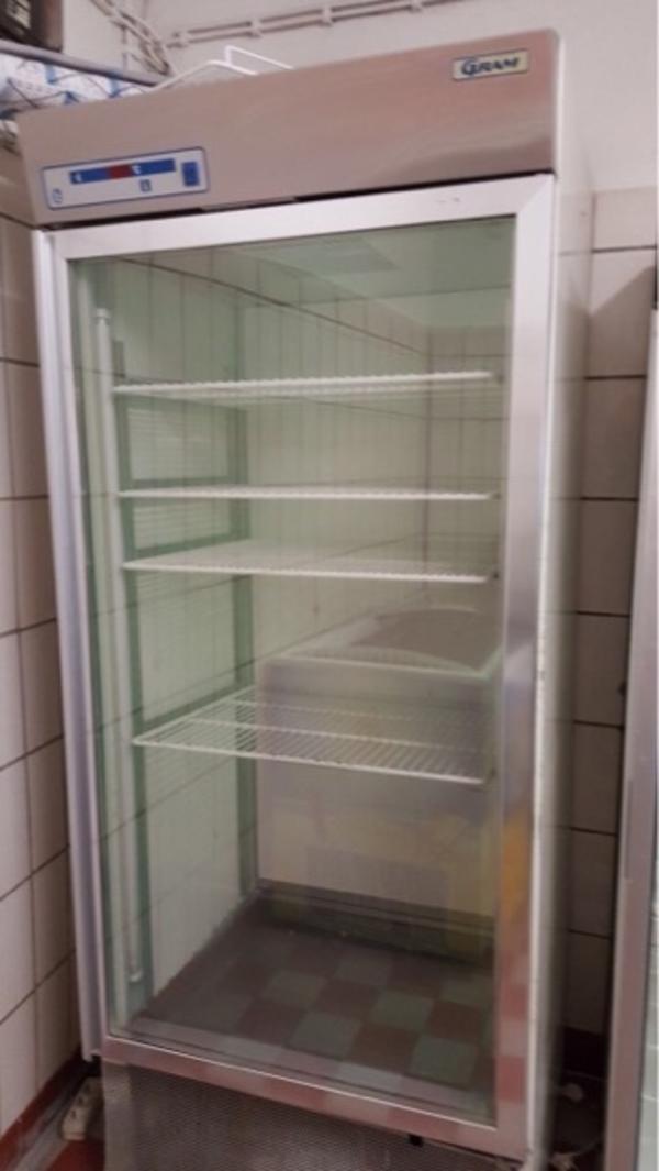 Best Griffe Für Küchenmöbel Contemporary - Milbank.us ...