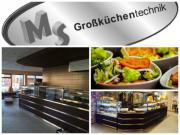 Gastronomie Großküchenbedarf Restauran