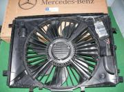 Gebläseeinheit für Mercedes-Benz E 220