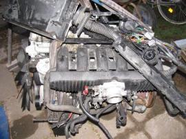 BMW-Teile - Gebrauchte Teile für BMW E34