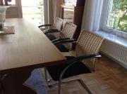 Gebrauchte Thonet Stühle