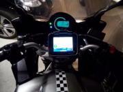 gebrauchtes Yamaha FZ