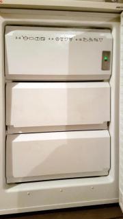 Kühl- und Gefrierschränke in Bonn - gebraucht und neu kaufen ... | {Schrankküche gebraucht 53}
