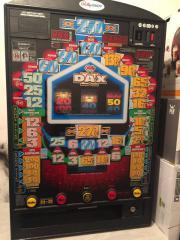 geldspielautomat bullywulff