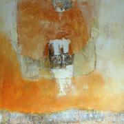Gemälde von Yolanda