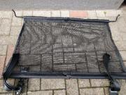 Gepäcknetz für VW