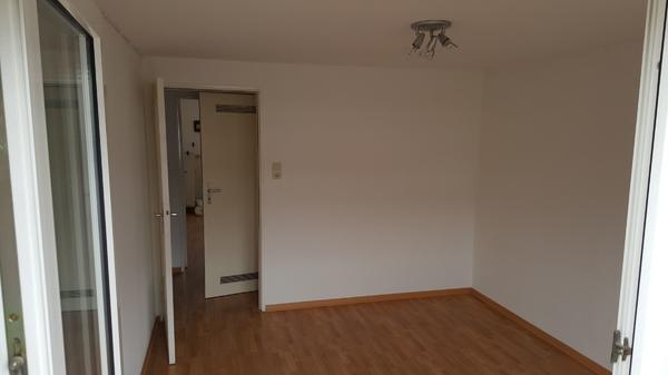 Gepflegte 1,5- » Eigentumswohnungen, 1-Zimmer