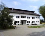 Geschäftsgebäude Meckenheim