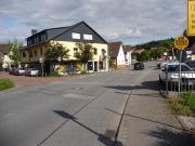 Geschäftsräume in Mörlenbach