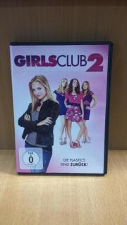 Girls Club 2 -