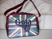 Gola Tasche England