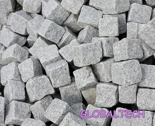granit pflastersteine bordsteine in ludwigsburg. Black Bedroom Furniture Sets. Home Design Ideas