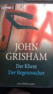 Grisham, John: Der