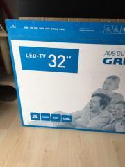 Grundig Tv , 32