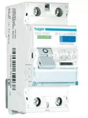 Hager CDA 225D
