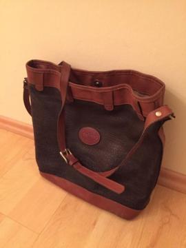 Handtaschen 10 Stück Leder bis: Kleinanzeigen aus Starnberg - Rubrik Taschen, Koffer, Accessoires