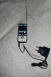 Handy mit 2