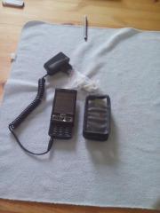handy N95/N97