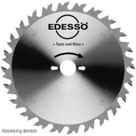Bild 4 - Hartmetall-Kreissägeblatt von EDESSÖ 400x3 8x30 - Schifferstadt