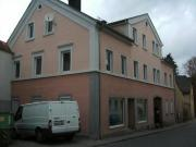Haus Regnitzlosau MFH,