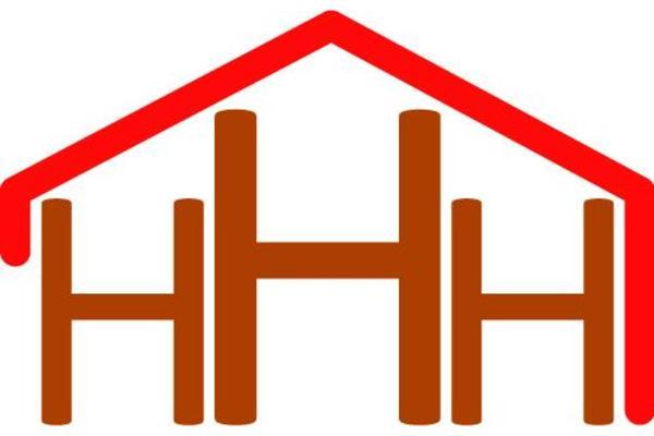 Hausmeisterservice Heim Und Handwerker Service In Markt