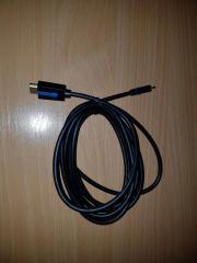 HDMI/Mini HDMI