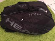 head tennistasche