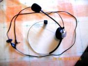 Headset für Gigaset