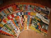 Heimwerker - Zeitschriften