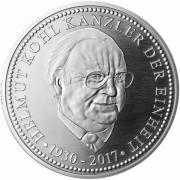 Helmut Kohl - Kanzler